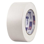 AC74 Cloth Coated White Duct Tape - 48 mm x 36 yd.