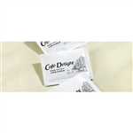 Cafe Delight Non-Dairy Creamer - 12 Oz.