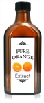 Pure Orange Extract