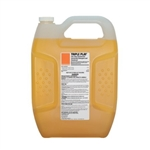 Triple Play Cleaner Disinfectant - 1 Gal.