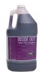Inside out RTU Heavy Duty Degreaser - 1 Liter