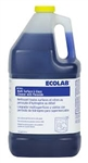Retail Multi Surface and Glass Cleaner - 1 Gal.