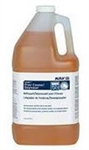 Hawk Degreaser and Cleaner - 1 Gallon