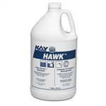 Hawk Fryer Cleaner - 1 Gal.