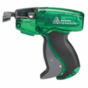 Green Swiftach Mark V Fastening System