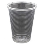 Translucent Polypropylene Cold Cup - 7 Oz.