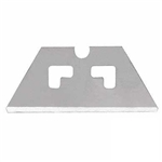 Safety Point Blades - 1.75 in.