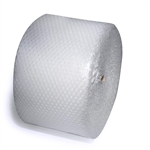 Durabubble Big Bubble Perforate Cushion Roll - 48 in. x 250 ft.