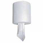 Heavenly Soft Pure Cellulose Centerpull 2 Ply Roll Towel - 8 in. x 600 in.