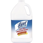 Lysol Heavy-Duty Bathroom Cleaner - 1 Gal.