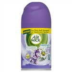 Air Wick Freshmatic Ultra Lavender and Chamomile - 6.17 Oz.