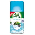 Airwick Freshmatic Refill Fresh Waters - 6.17 oz.