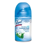 Neutra Air Freshmatic Fresh Scent Refill - 6.17 Oz.