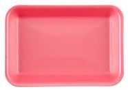Rose Foam Tray - 10.75 in. x 5.75 in. x 2 in.