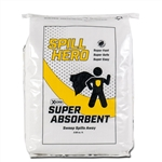 Xsorb Universal Spill Clean-Up Absorbent - 14 lb.