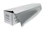 Roll Foil Extra Heavy Duty - 24 in. x 500 Ft.