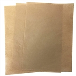 Quilon Pan Liner Paper Natural - 16.38 in. x 24.38 in.