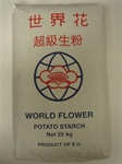 Royal Flower Potato Starch 44 Lb