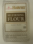 Self Rising Flour 50 LBS