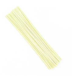 Baily Dried Noodle (Small) 20LB Box