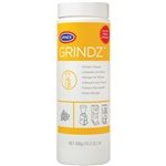 Grindz Coffee Grinder Cleaning Tablet - 430g