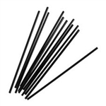 Stirrer Black - 5.25 in.