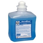 Refresh Azure Foam Soap - 1 Ltr.