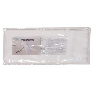 StarDuster Pro Duster Replacement Sleeves