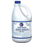 Cleaning Bleach - 128 Oz.