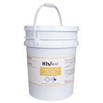 Hi-Valu Lemon Pot and Pan Cleaner - 5 Gallon