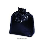 Trash Liner Extra Heavy Duty 55 gallon