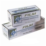 Foodservice Film Cutter Box - 18 in. x 3000 Ft.