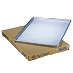 Quillon Pan Liner 25 Size - 16.38 in. x 24.38 in.