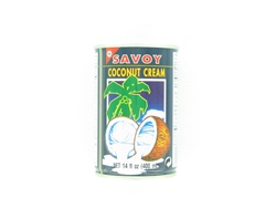 Coconut Cream Case of 24