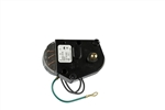 Replacement Timer 115V, 30 sec. for All Push Button A60, A70, DR10, DR20, DRC1, DRC2, GB100, GB200, SP1 and SP2 Series Hand Dryers