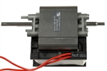 Replacement Motor 230 For all A, DR, DRC, GB and SP Series Hand Dryers