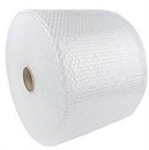 Perforated Large Bubble Wrap - 12 in.