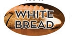 White Bread Flavor Label Nuts Seeds and Grains - 1.25 in. x 2 in.