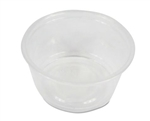 Souffle Clear Portion Cups 2 oz