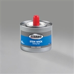 Sterno 6 Hour Stem Wick Chafing Fuel