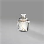Sterno 15 Hour Soft Light Liquid Candle Clear - 2.26 in. x 1.85 in.