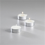 Sterno Candle Lamp 5 Hour Tealight Candle