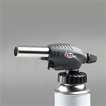 Sterno Butane Adjustable Culinary Torch