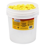 Unilever Best Foods LeGout Standard Chicken Choice Base - 30 Lb.
