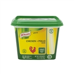 Unilever Best Foods Knorr 095 Chicken Base - 1 Lb.