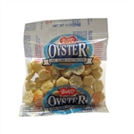 Burry Cracker Oyster Small 5 Oz.