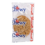 Darlington Individually Wrapped Oatmeal Cookie - 0.75 Oz.