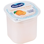 Ocean Spray No Thaw 100 Percentage Orange Juice - 4 Oz.