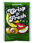 Sugar Foods Crisp Fresh Preserve - 1 Oz.