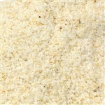 Corn Meal Medium White - 25 Lb.